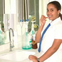 Teethbrushing_Station-215x215