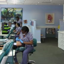 Treatment_Clinic-215x215