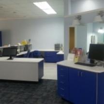 Office-215x215