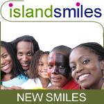 New-Smiles