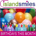 birthday_this_month