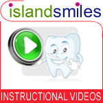instructional_videos1