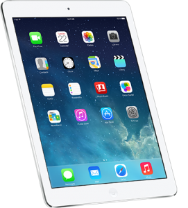 ipad-air-png