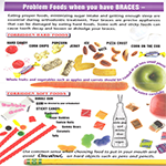 problem-foods-when-you-have-braces
