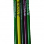 Pencils - 5 bucks