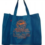 Tote Bag - 30 bucks