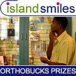orthobucks_prizes