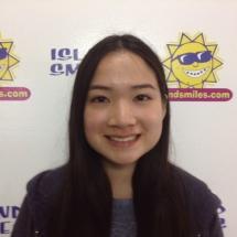 Christina Chanpong